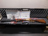Marlin 1894 Cowboy Limited Roy, Dale and Dusty Rogers Commemrative,45 LC - 2 of 25