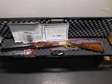 Marlin 1894 Cowboy Limited Roy, Dale and Dusty Rogers Commemrative,45 LC - 1 of 25