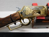 Marlin 1894 Cowboy Limited Roy, Dale and Dusty Rogers Commemrative,45 LC - 6 of 25