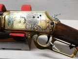 Marlin 1894 Cowboy Limited Roy, Dale and Dusty Rogers Commemrative,45 LC - 20 of 25