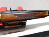 Marlin 1894 Cowboy Limited Roy, Dale and Dusty Rogers Commemrative,45 LC - 8 of 25