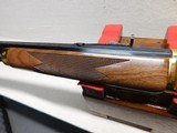 Marlin 1894 Cowboy Limited Roy, Dale and Dusty Rogers Commemrative,45 LC - 22 of 25