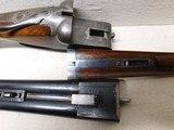 A.H.Fox Sterlingworth Shotgun,12 Ga. - 18 of 18