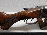 A.H.Fox Sterlingworth Shotgun,12 Ga. - 3 of 18