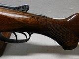 A.H.Fox Sterlingworth Shotgun,12 Ga. - 14 of 18