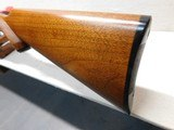 A.H.Fox Sterlingworth Shotgun,12 Ga. - 13 of 18