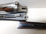 A. H. Fox Sterlingworth Shotgun,12 Gauge - 20 of 22
