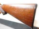 A. H. Fox Sterlingworth Shotgun,12 Gauge - 12 of 22