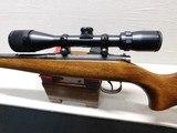 CZ Model 513 Rifle,22LR, - 16 of 23