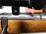 CZ Model 513 Rifle,22LR, - 5 of 23