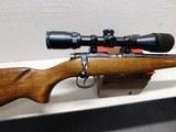 CZ Model 513 Rifle,22LR, - 3 of 23