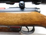 CZ Model 513 Rifle,22LR, - 17 of 23