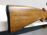 CZ Model 513 Rifle,22LR, - 2 of 23