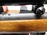 CZ Model 513 Rifle,22LR, - 23 of 23