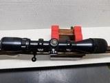 CZ Model 513 Rifle,22LR, - 7 of 23