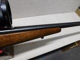 CZ Model 513 Rifle,22LR, - 4 of 23