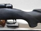 Winchester Model 70 DBM, 270 Win. - 18 of 23