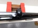 Winchester Model 70 DBM, 270 Win. - 9 of 23