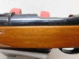Remington Model 600,350 Remington Magnum - 12 of 16