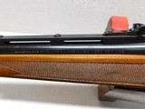 Remington Model 600,350 Remington Magnum - 14 of 16