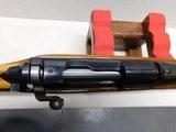 Remington Model 600,350 Remington Magnum - 5 of 16