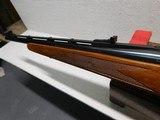 Remington Model 600,350 Remington Magnum - 13 of 16