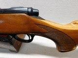 Remington Model 600,350 Remington Magnum - 11 of 16