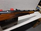 Remington Model 600,350 Remington Magnum - 4 of 16