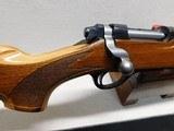 Remington Model 600,350 Remington Magnum - 3 of 16