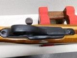 Remington Model 600,350 Remington Magnum - 7 of 16