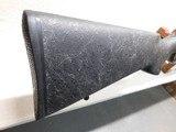 Remington 700VS,22-250Rem. - 2 of 18