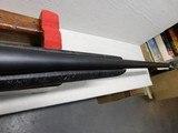 Remington 700VS,22-250Rem. - 7 of 18