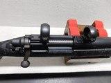 Remington 700VS,22-250Rem. - 6 of 18