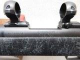 Remington 700VS,22-250Rem. - 14 of 18