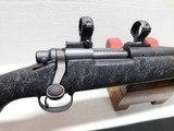 Remington 700VS,22-250Rem. - 3 of 18