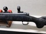 Remington 700VS,22-250Rem. - 13 of 18