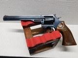Dan Wesson Model 22,22LR - 7 of 15