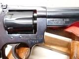 Dan Wesson Model 22,22LR - 9 of 15