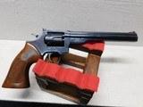 Dan Wesson Model 22,22LR - 8 of 15