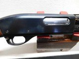 Remington 870 Wingmaster,20 Gauge - 4 of 20