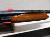 Remington 870 Wingmaster,20 Gauge - 5 of 20