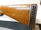 Remington 870 Wingmaster,20 Gauge - 14 of 20