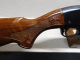 Remington 870 Wingmaster,20 Gauge - 3 of 20