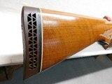 Remington 870 Wingmaster,20 Gauge - 2 of 20