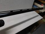Remington 870 Wingmaster,20 Gauge - 6 of 20