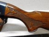 Remington 870 Wingmaster,20 Gauge - 15 of 20
