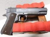 Colt Government 45ACP, - 10 of 16