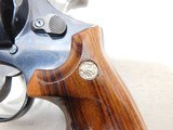 Smith & Wesson 29-3, 44 Magnum - 16 of 20