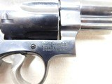 Smith & Wesson 29-3, 44 Magnum - 11 of 20