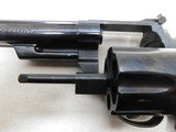 Smith & Wesson 29-3, 44 Magnum - 17 of 20
